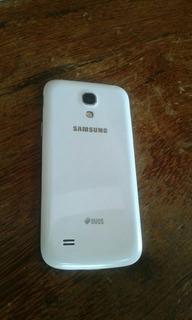 Sansung Gt I9192 S4 Mini