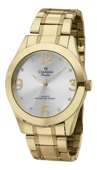 Relógio Feminino Champion Ch24268h