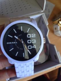 Relógio Novo E Original Marca Importada