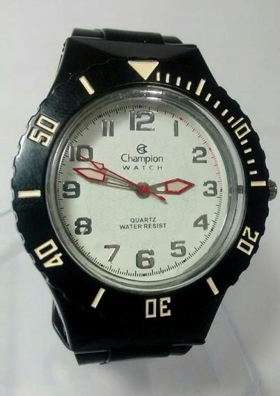 Relógio Troca Pulseiras,1 Mostrador +1 Pulseira+caixinha