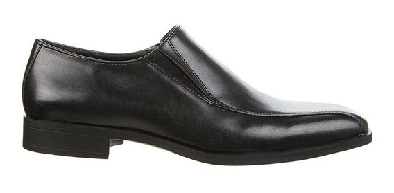 Zapato De Vestir Sheffield - Kevingston