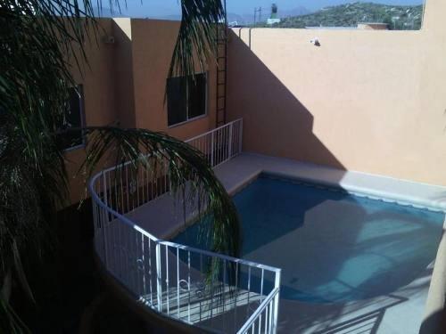 Casa Sola En Venta Fraccionamiento Castellanos