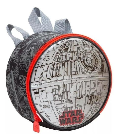 Lancheira Especial Star Wars 17z Anh Código: 064626