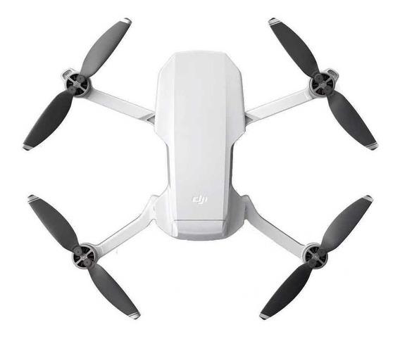 Drone DJI Mavic Mini Fly More Combo con cámara Full HD
