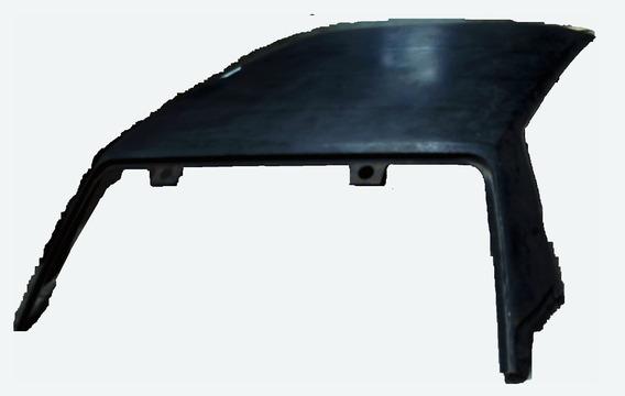 Teto Monza Tubarão 91 96 Chapa Original Painel Folha Externa