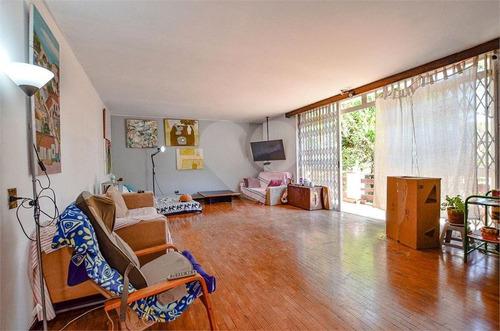 Casa  Jardim Guedala - 3-im10112