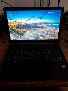 Notebook Lenovo B50 10