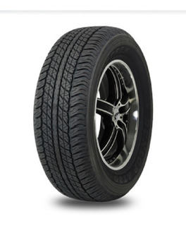 Neumatico 225/70r17 Dunlop Grandtrek At20