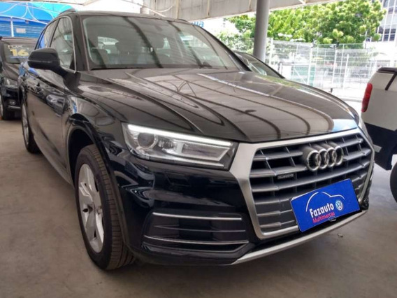 Audi Q5 Q5 Ambiente 2.0 Tfsi Quattro S Tronic