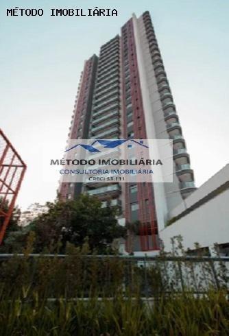 Apartamento Para Venda Em São Paulo, Alto Da Lapa, 3 Dormitórios, 1 Suíte, 2 Banheiros, 2 Vagas - 12684_1-1451014