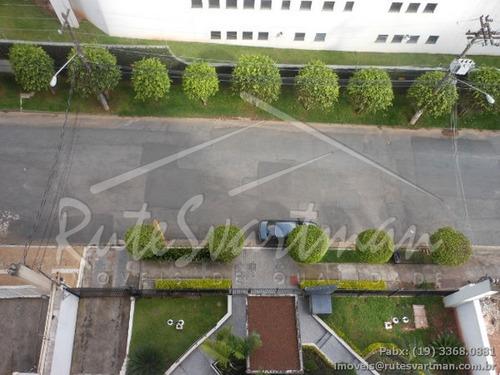 Imagem 1 de 24 de Apartamento Residencial À Venda, Bairro Inválido, Cidade Inexistente - Ap0592. - Ap0592