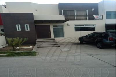 Casas En Renta En Milenio A. Sección, Querétaro