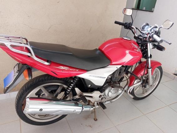 Honda Sporte