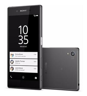 Sony Xperia Z5 E6653 3gb 32gb