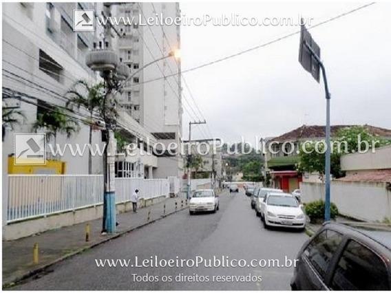 Nilópolis (rj): Apartamento Glpbp