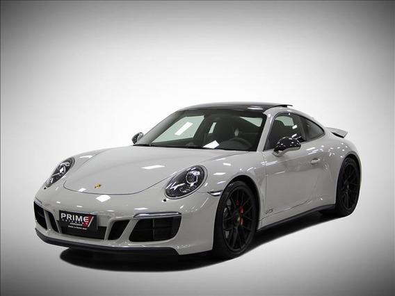 Porsche 911 Porsche 911 Carrera Gts 3.0 6 Cilindros 450cv Co