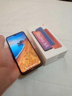 Xiaomi Redmi 8a 32 Gb