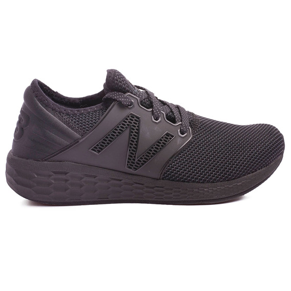 Zapatillas New Balance Fresh Foam-mcruzrb2- Open Sports