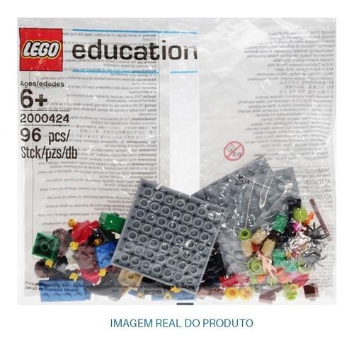 Lego Storystarter Workshop Kit