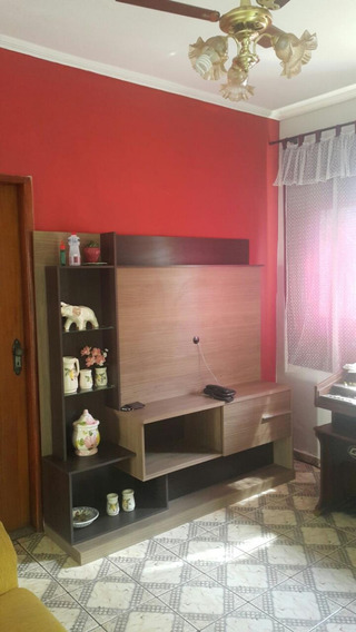 Casa - Ref: 1380