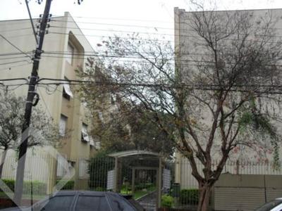 Apartamento - Jardim Botanico - Ref: 94626 - V-94626