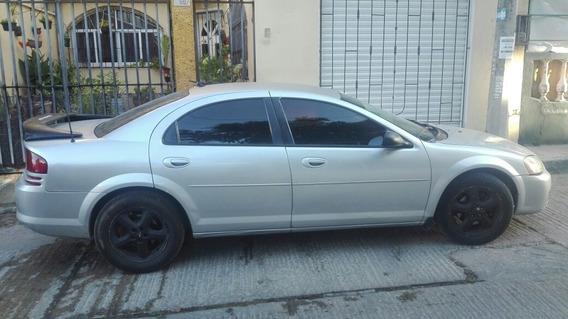Chrysler Stratus Ctx