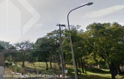 Imagem 1 de 3 de Terreno - Jardim Itu Sabara - Ref: 119508 - V-119508