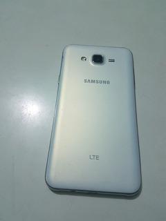 Samsung J700m Para Refacción