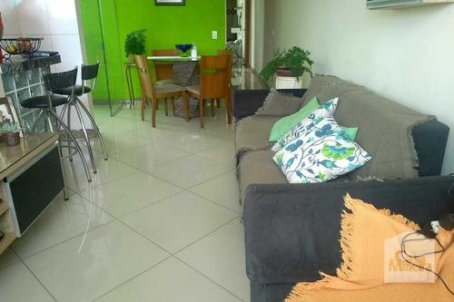 Imagem 1 de 15 de Casa À Venda No Santa Mônica - Código 279934 - 279934