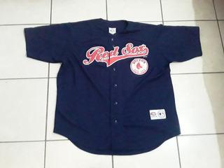 Jersey Baseball Mlb Boston Red SoxNo Yankees No Dodgers