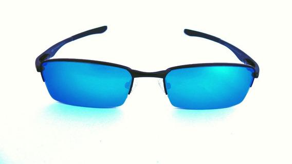 Lupinha Vilão Lupa Oculos De Sol Retrô Mc Verão Praia Festa