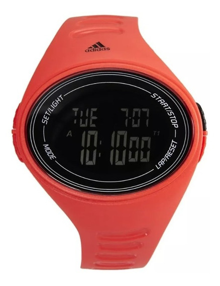 Relógio adidas Adp6129 Masculino Original - Frete Grátis
