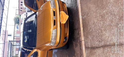 Fiat Palio 2001 1.0 16v Elx 5p