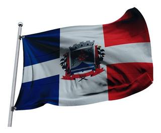 Bandeira Brasil Ubá Cidade Minas Gerais Mg Municipio Brasão