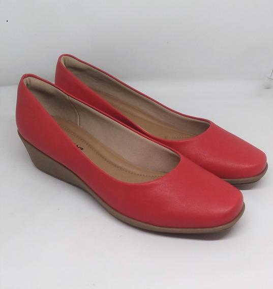 Zapatos Mujer Confort Picadilly Art 143133 Zona Zapatos