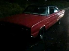 Dodge Dodge Coronet 440 2p