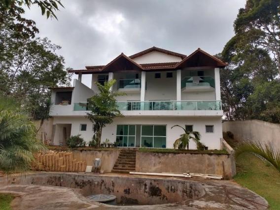 Casa - Ca00056 - 34518068