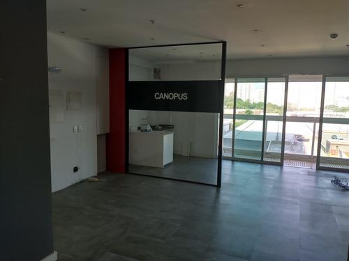 Imagem 1 de 30 de Sala Para Alugar, 60 M² Por R$ 2.500,00/mês - Centro - São Bernardo Do Campo/sp - Sa0083