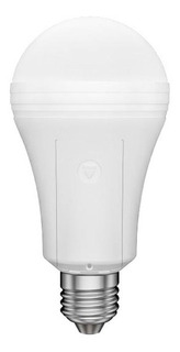 Sengled Everbright Bateria De Reserva Luz Led De Emergencia
