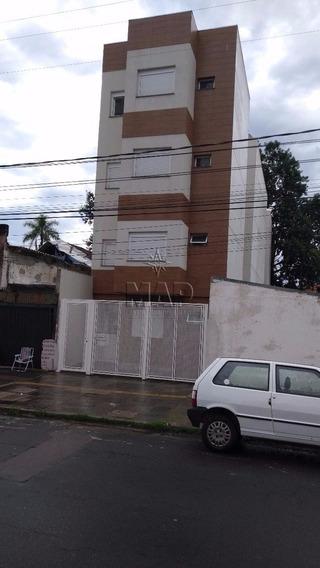 Loft - Menino Deus - Ref: 718 - V-map06-0010