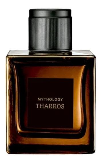Eau De Parfum For Him Mythology Tharros - 100 Ml