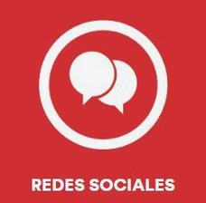 Publicidad Online Redes Sociales Diseño Web E - Marketing