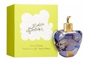 Perfume Lolila Lempicka Feminino 100ml