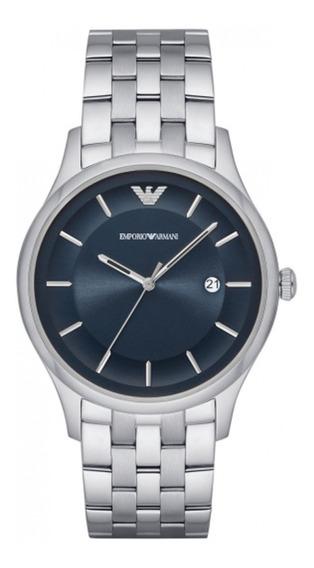 Relógio Emporio Armani - Ar11019/1pn
