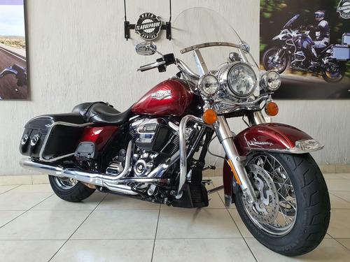 Imagen 1 de 15 de Harley Davidson Road King Classic