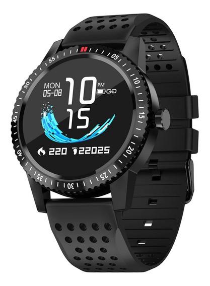 Reloj Smart Watch Fenix 2 John L. Cook