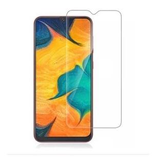 Pelicula Vidro Temperado Samsung Galaxy A10 A20 A30 A50 A80