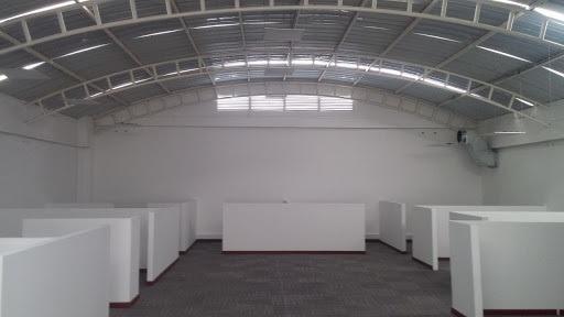 Edificios En Arriendo El Virrey 90-60967