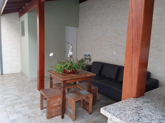 Casa Para Venda Ou Permuta Mirante De Jundiaí - Jundiaí - Ca00749 - 34609141
