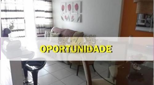 Imagem 1 de 15 de Badu - Niterói - Rj - 3616